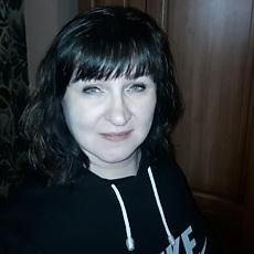 Фотография девушки Лариса, 51 год из г. Минск