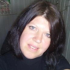 Фотография девушки Ксения, 42 года из г. Новые Санжары