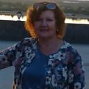 Lara, 51 год