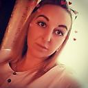 Олечка, 26 лет