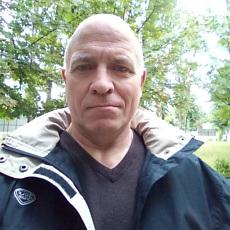 Фотография мужчины Владимир, 57 лет из г. Бобруйск