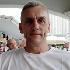Фотография мужчины Сергей, 51 год из г. Вятские Поляны