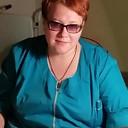 Василина, 40 лет