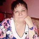 Прусс Жанна, 46 лет