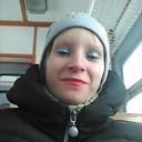 Sveta, 22 года