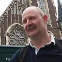 Павел, 53 года