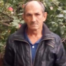 Фотография мужчины Vitas, 52 года из г. Вичуга