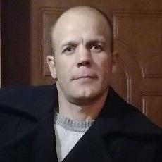 Фотография мужчины Алексей, 37 лет из г. Сызрань