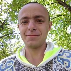 Фотография мужчины Дмитрий, 27 лет из г. Изюм