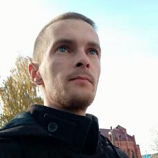 Фотография мужчины Егор, 29 лет из г. Рогачев