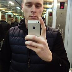 Фотография мужчины Max, 28 лет из г. Киев