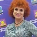 Валюша, 50 лет