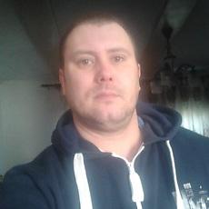 Фотография мужчины Сергей, 39 лет из г. Мерефа