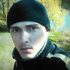 Фотография мужчины Павел Нестеров, 26 лет из г. Гулькевичи