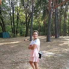 Фотография девушки Инна, 34 года из г. Пирятин