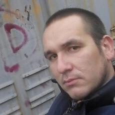 Фотография мужчины Мужское Имя, 26 лет из г. Горняк