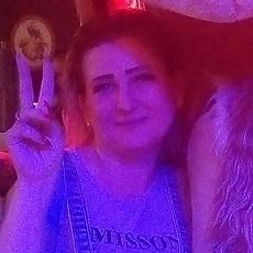 Фотография девушки Наталия, 39 лет из г. Донецк