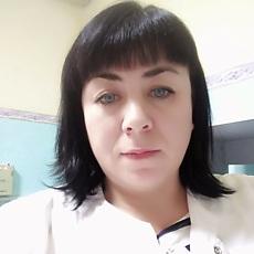 Фотография девушки Валентина, 43 года из г. Чунский