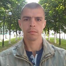 Фотография мужчины Павел, 32 года из г. Хойники