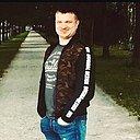 Serj, 37 лет