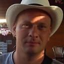 Максим, 36 лет