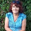 Лидия, 65 лет