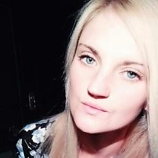 Фотография девушки Танюсилька, 27 лет из г. Киев