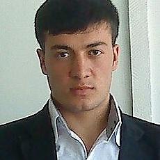 Фотография мужчины Studentchik, 31 год из г. Фергана