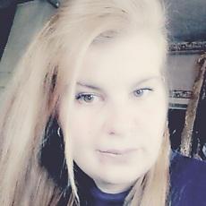 Фотография девушки Вика, 25 лет из г. Глухов