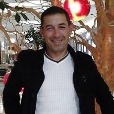 Фотография мужчины Михаил, 46 лет из г. Алматы