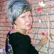 Фотография девушки Галина, 60 лет из г. Заринск
