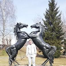 Фотография мужчины Дмитрий, 35 лет из г. Междуреченск