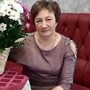 Любовь, 58 лет