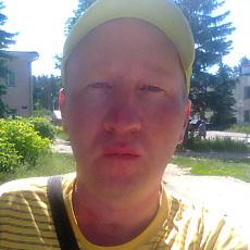 Фотография мужчины Иван Друженнков, 39 лет из г. Муром