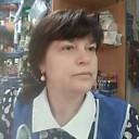 София, 53 года