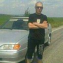 Рамиль, 38 лет