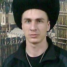 Фотография мужчины Дмитрий, 31 год из г. Кабанск
