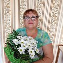 Верона, 62 года