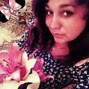 Валентинка, 26 лет
