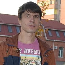 Фотография мужчины Игорь, 42 года из г. Прилуки