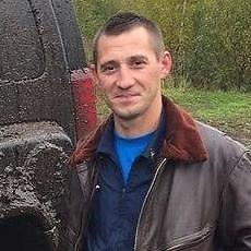 Фотография мужчины Вадик, 36 лет из г. Чита