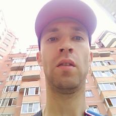 Фотография мужчины Женя, 34 года из г. Курск