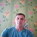 Лёша, 43 года