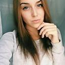 Катя, 19 лет