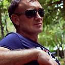 Vitalii, 37 лет