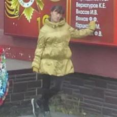 Фотография девушки Татьяна, 41 год из г. Сковородино