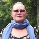 София, 49 лет