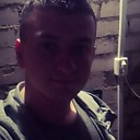 Markevich, 23 года