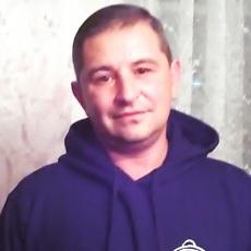 Фотография мужчины Владимир, 43 года из г. Червоноград