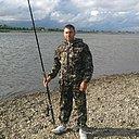 Радо, 36 из г. Новосибирск.